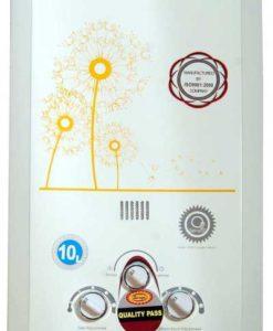 10-letre-gas-geyser1-400x664