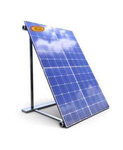 solar-pv-panel-400x377