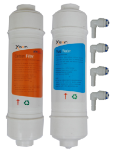 xisom-carcon-sediment-filter-hero-with-4-elbows